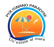 Polignano Paradise - Holiday Villas